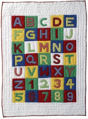 kids-abc-alphabet-quilt
