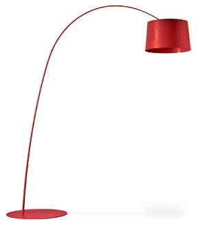 long-thin-curved-floor-lamp