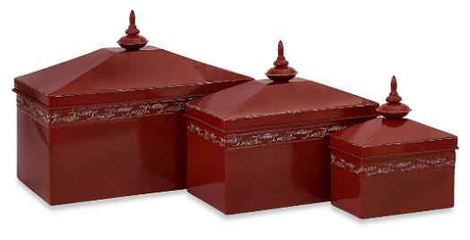 red-boxes-decorative-chinese-style