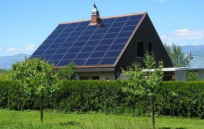 solar-power-for-the-home