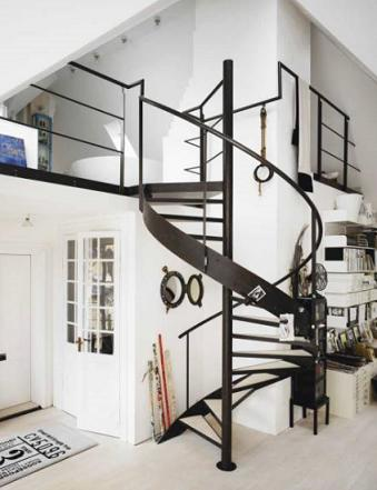 Handrails for stairs tags curved stairs floating staircase glass cut