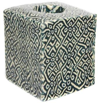 african-swazi-cube-candle