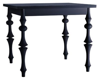 black-alice-table-house-ecletic