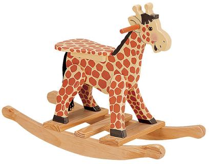 giraffe-rocking-chair-for-children
