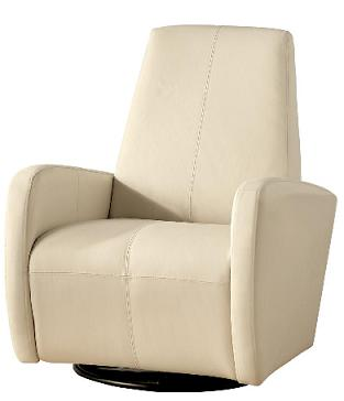 loretta-swivel-glider-club-chair