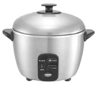 rice-cooker-steamer-10-cup