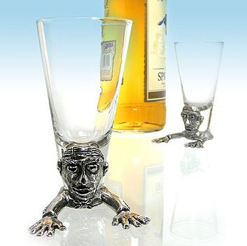 shot-glass-set-pewter-man-base