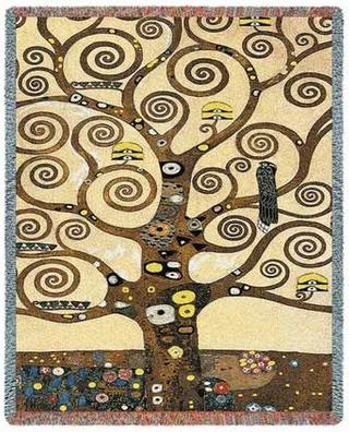 tapestry-tree-of-life-klimt