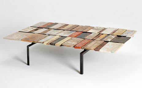 colorful-driftwood-coffee-table-st-kilda