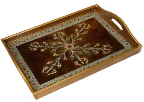espiga-decorative-serving-tray-peru