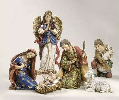 nativity-scene-figurines-10