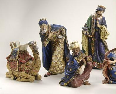 nativity-scene-figurines-3-wise-men