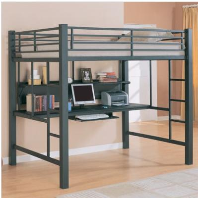 Buying Loft Bunk Beds for Children   Home Interior Design Themes