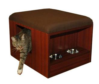 cat-litter-box-feeding-station.jpg