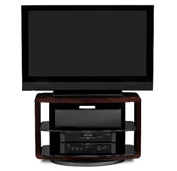 The Results Of This TV Stand ...