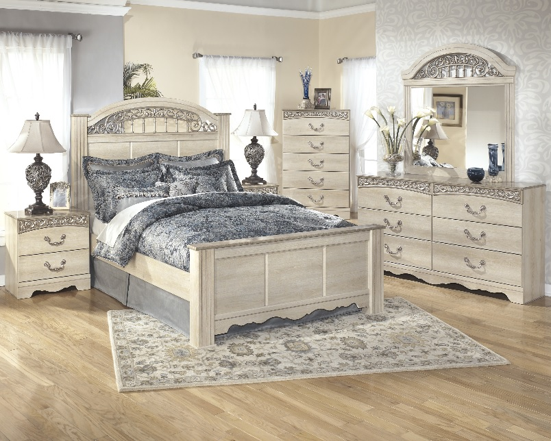 given its size and important itu0027s vital the bedroom wardrobe is complemented with surrounding matching furniture contributes positively to overall different8 bedroom